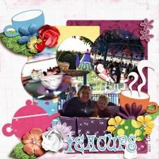 cqc_gimlay22_3_teacups.jpg