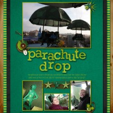 parachute-drop.jpg