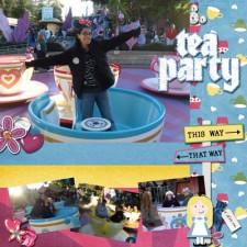 teaparty1.jpg