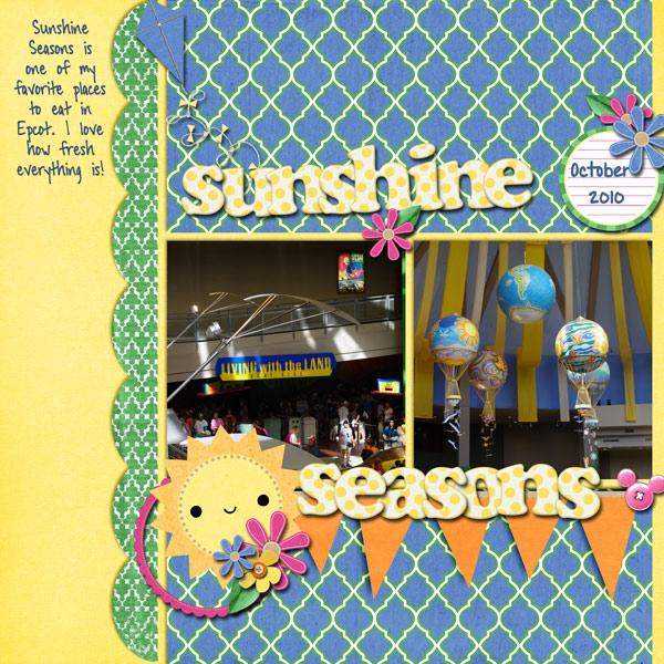 Sunshine-Seasons_web