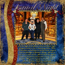 Disney_Dream_Formal_Night_w_Mickey_Praag_01-21-2012web.jpg