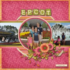Epcot17.jpg