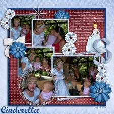 GK_Cinderella_2007_Web.jpg