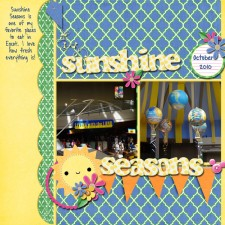 Sunshine-Seasons_web.jpg