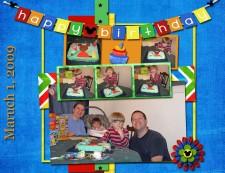 Trey_s-4th-birthday-SS-99.jpg
