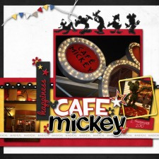 cafe-mickey-1.jpg