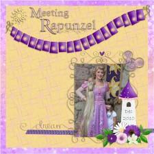 meeting_rapunzel.jpg
