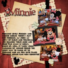 minnie_and_rheanne_copy.jpg