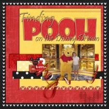 Finding_Pooh.jpg