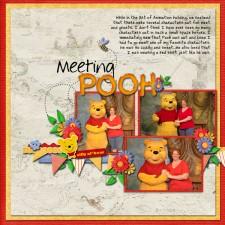 pooh-web1.jpg