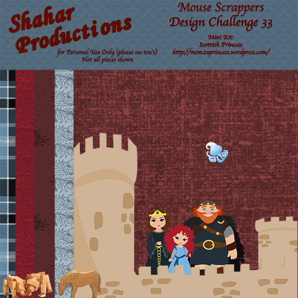 Shahar_DC33_ScottishPrincess_Preview_MiniKit_Xsm