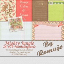 Romajo-DC19-MJ-preview-journalingcards.jpg