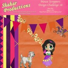 Shahar_DC28_GypsysKiss_Preview_MiniKit.jpg