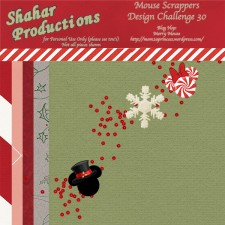 Shahar_DC30_MerryMouse_Preview_BlogHop_sm.jpg