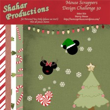 Shahar_DC30_MerryMouse_Preview_MiniKit.jpg