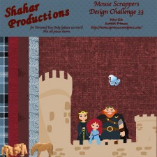 Shahar_DC33_ScottishPrincess_Preview_MiniKit_Xsm.jpg