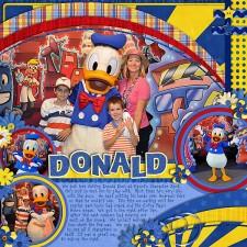 WDW611-Donaldweb.jpg