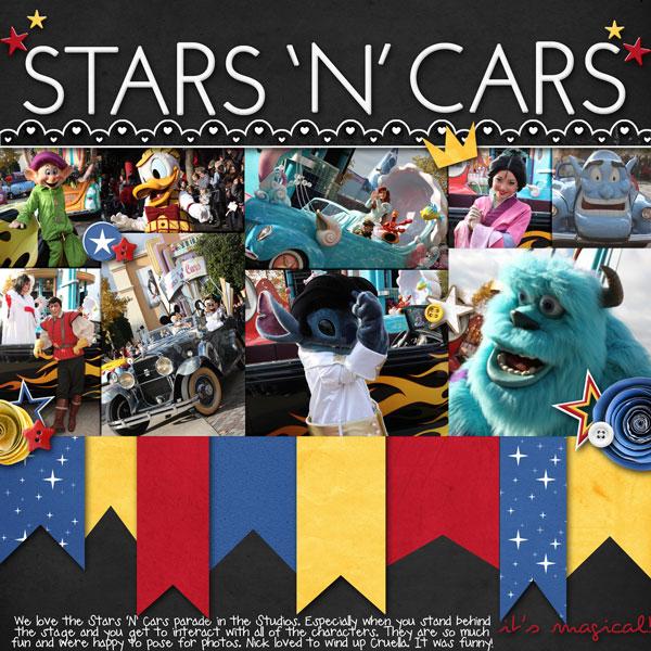 stars-n-cars