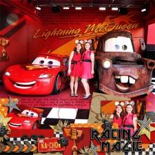 097-Lightning-and-Mater.jpg