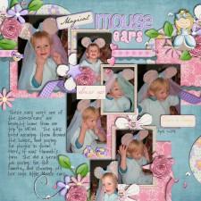 Magical_Mouse_Ears_Hannah_April_2008_smaller.jpg