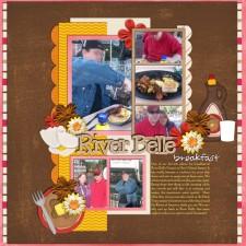 RiverbellBreakfast_Dec2009_web.jpg