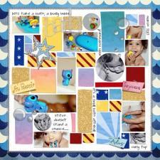 its_a_small_bath_copy.jpg