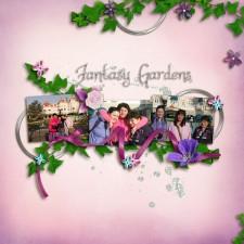 12_Fantasy_Gardens.jpg