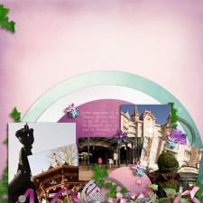 13_Fantasy_Gardens.jpg