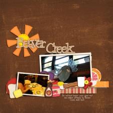 38_Beaver_Creek.jpg