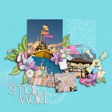 43_It_s_a_Small_World.jpg