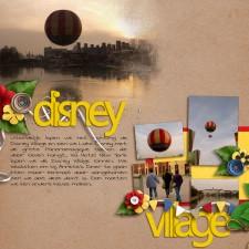 6_Disney_Village.jpg