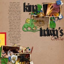 7_King_Ludwig_Castle.jpg