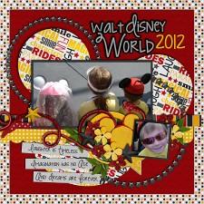 WDW2012-copy.jpg