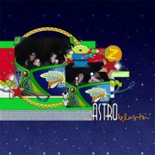 AstroBlasting_Feb2009_web.jpg