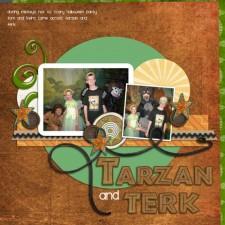 tarzan_copy_Small_.jpg
