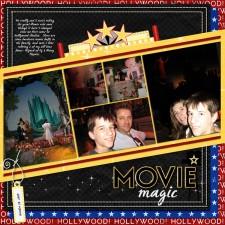 2009_10_28MovieRide.jpg