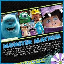monstersinc2.jpg