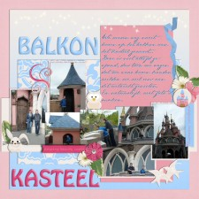 balkon_kasteel.jpg