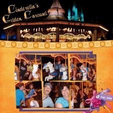 CinderellaCarouselWeb.jpg