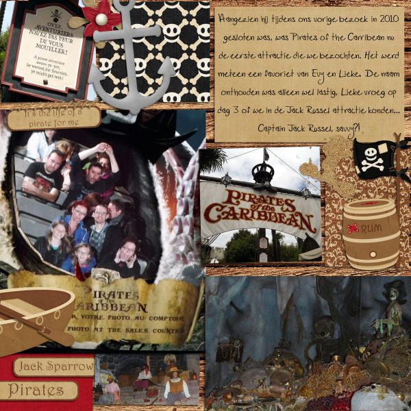 05_Pirates