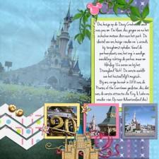 03_Castle.jpg