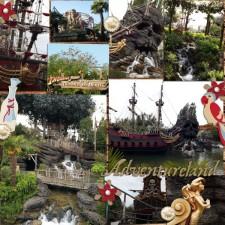 04_Adventureland.jpg