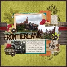 07_Frontierland.jpg