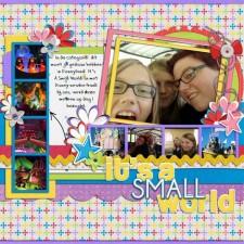 09_SmallWorld.jpg