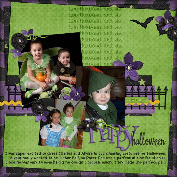 2006_Halloweenweb
