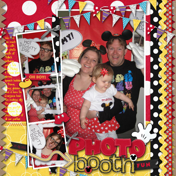 photo-booth-web