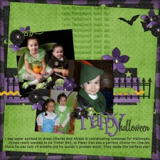 2006_Halloweenweb.jpg