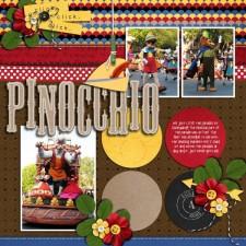 7_4_08_Pinocchio_-_Page_017_600_x_600_.jpg