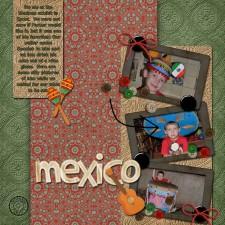 Disney_World_Mexico_WEBedited-2.jpg