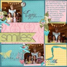 Girl_Smiles.jpg